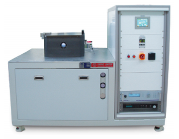 ETCHING SYSTEM image