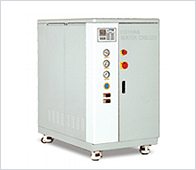 Water Type Chiller image